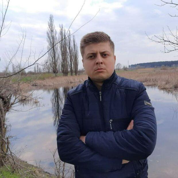 Харьковский инди-разработчик создал аналог известной компьютерной игры