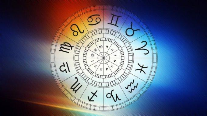 Гороскоп по знакам Зодиака на вторник, 27 июля