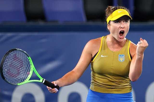 В Харькове пройдет уникальный теннисный турнир. Спорт Харьков