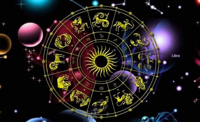 Гороскоп по знакам Зодиака