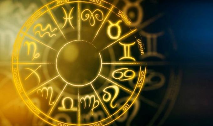 Гороскоп по знакам Зодиака на пятницу, 17 сентября