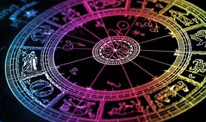 Гороскоп по знакам Зодиака на субботу, 18 сентября