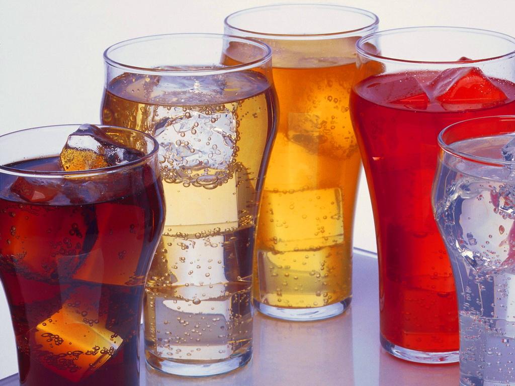 На Харьковщине изымают опасный напиток