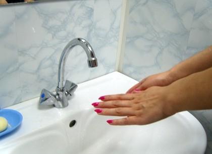 Кому в Харькове 30 сентября отключат холодную воду. Список адресов