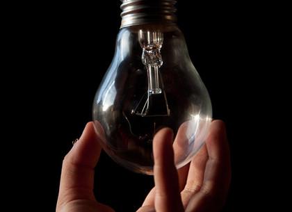 В Харькове на 1 октября запланировано отключение электричества: ищите свой адрес