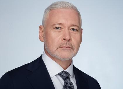 За Терехова готовы проголосовать больше половины харьковчан, — SOCIS