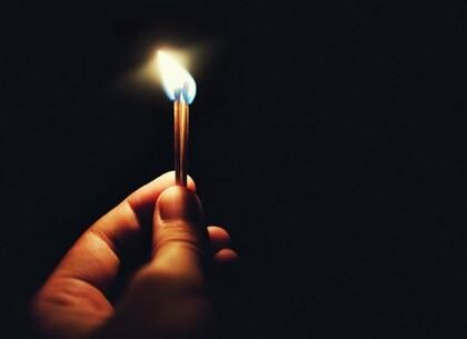 В Харькове на 7 октября запланировано отключение электричества: ищите свой адрес