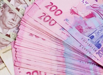 Предпринимателям Харькова выплачивают карантинную помощь от горсовета