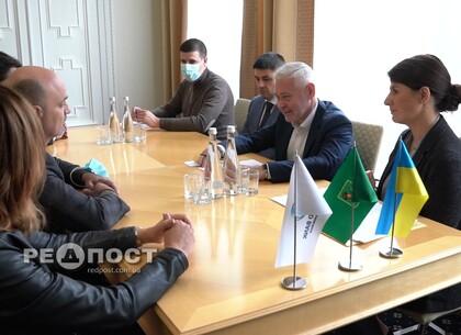 В Харькове оказались готовы к ситуации на энергорынке, – эксперт по энергетике