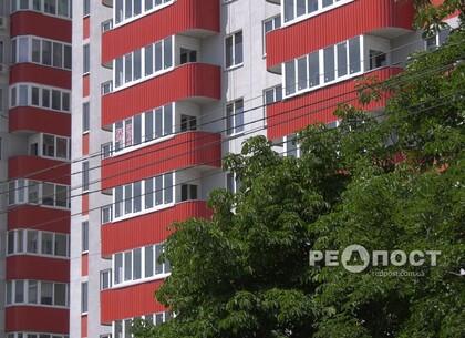 В Харькове хотят упростить процедуру выделения застройщикам земли под жилье