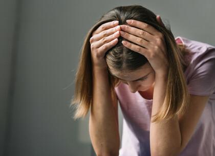 Как отличить депрессию от осенней хандры?
