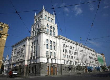 Игоря Терехова на выборах мэра готовы поддержать 57,6% харьковчан.