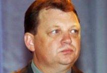 Виктор Гвозд,